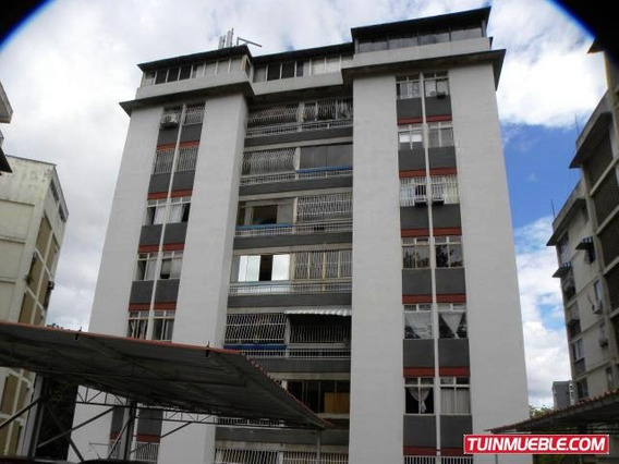 Apartamentos En Venta 16-11796 Rent A House La Boyera