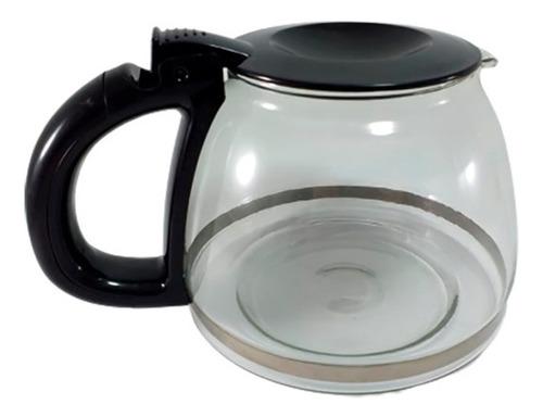 Repuesto Cafetera Jarra Home Elements 12 Tazas