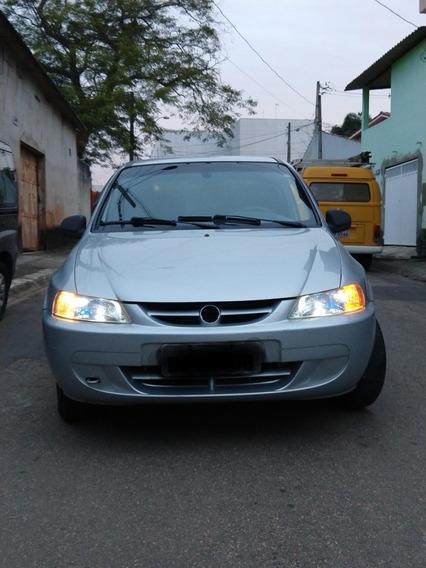 Chevrolet Celta 2006 1.0 Spirit Flex Power 3p