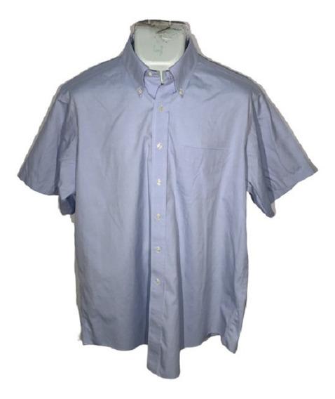 W Camisa Xl Brooks Brothers Id C255 U Hombre 10% O 4x3 Remat