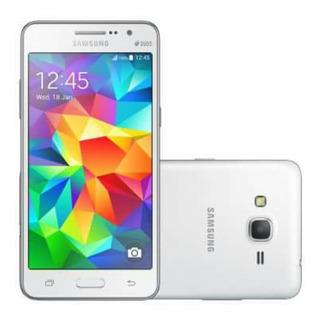 Samsung Galaxy Gran Prime Duos (3dias De Uso)
