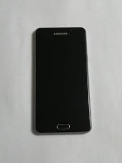 Samsung A5 2016 (piezas)