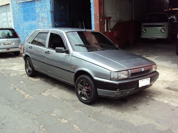 Fiat Tipo 1995 - Em Bom Estado