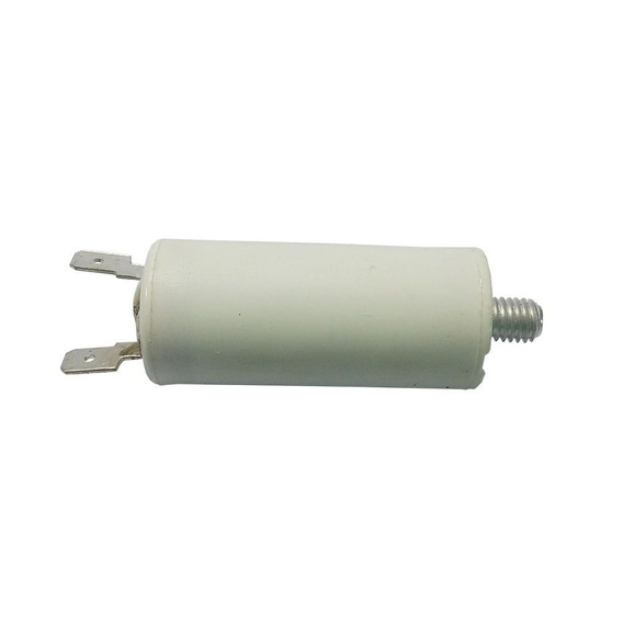 Capacitor Pt 255-305 Lincoln 1158-121-045r