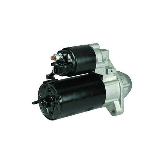 Premier Gear Pg-17923 Professional Grade New Starter