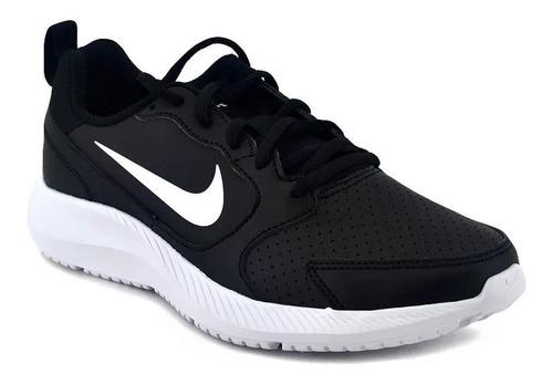 Aparte espía bala  Zapatillas Nike Todos Negras De Mujer Entrenamiento Running   Mercado Libre