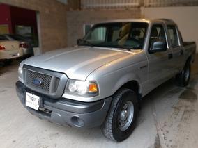 Ford Ranger 3.0 Cd Xl Plus 4x4 2008