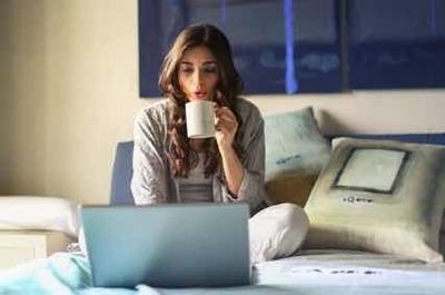 Sessões De Psicoterapia On-line