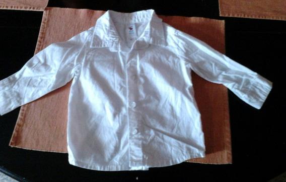 Camisas Epk Para Niño