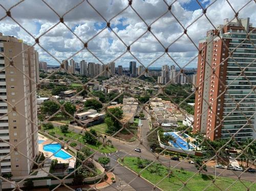 Imagem 1 de 10 de Apartamentos - Ref: V5873