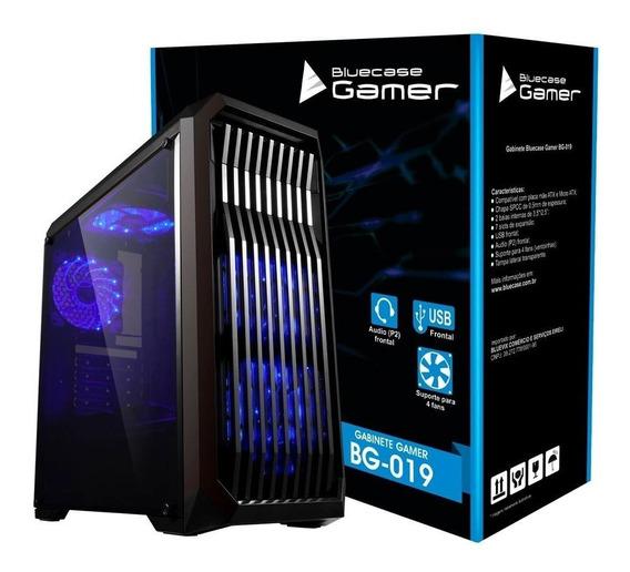 Pc Gamer Completo I5 + Gtx 960 Jogos Programas De Edição