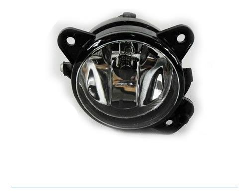 Faro Caminero Volkswagen Gol G5 Saveiro G5 G6