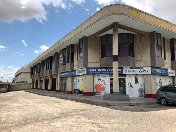 Local Comercial Cerca Del Big Low Center