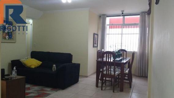 03570 - Apartamento 3 Dorms. (1 Suíte), Jardim São Dimas - São José Dos Campos/sp - 3570