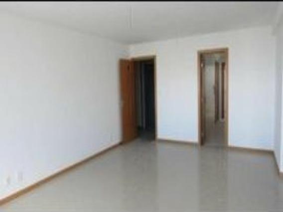 Apartamento 3 Quartos Sendo 2 Suíte 127m2 Na Pituba - Tpa222 - 34100758