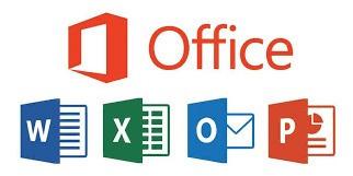 Instalação De Office Para Computadores E Notebooks!