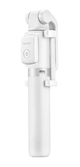 Huawei Honor Af15 Selfie Stick Tripé Portátil Monopé Bt3.0