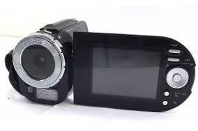 Câmera Filmadora New Link 12 Pixels
