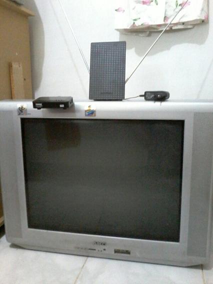 Tv Aiko 29