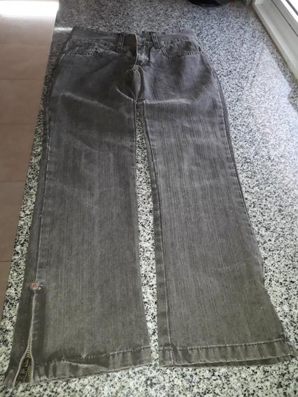 Jeans Usado