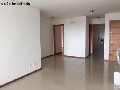 Apartamento - Ap00563 - 4459605