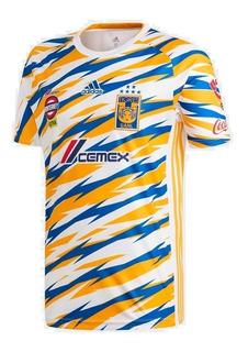 Camisa Tigres 19/20 Unif. 3 - Pronta Entrega