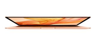 Macbook Air 2020 8gb/256ssd/ I3 /usd1450