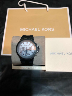 Reloj Michael Kors Mod 8655 Nuevo!!!
