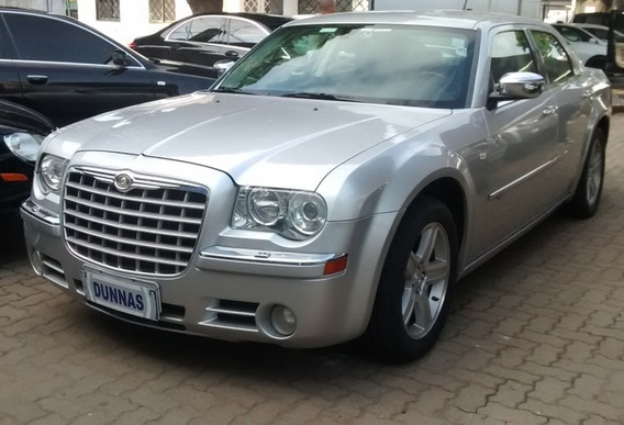 300 C 3.5 V6