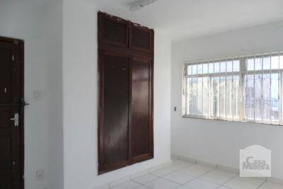 Casa 10 Quartos No Prado À Venda - Cod: 214489 - 214489
