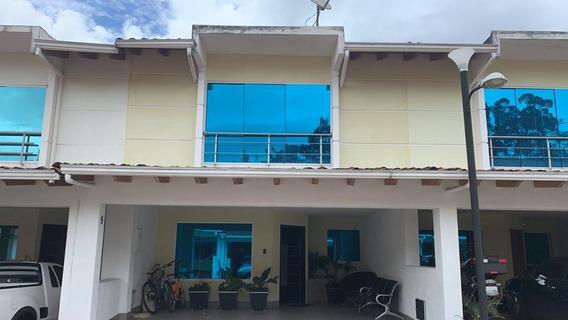 Casa En Venta San Cristobal Urbanización Punta Del Este