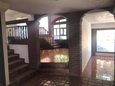 Hermosa Casa A 7 Mints. De Santa Fe