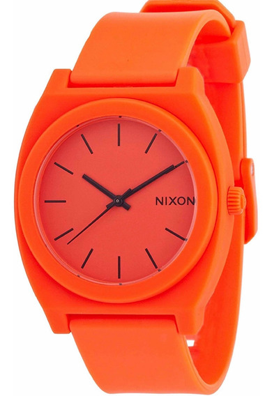 Nixon A1191156 Time Teller P