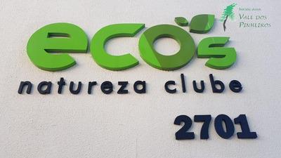 Apartamento Residencial À Venda, Jardim Wanda, Taboão Da Serra. - Ap0556