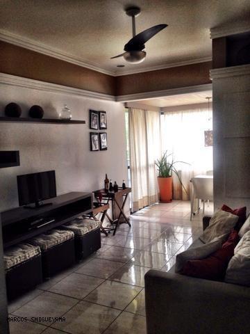 Flat Para Locação Em Salvador, Caminho Das Árvores, 1 Dormitório, 1 Banheiro, 1 Vaga - An0285_2-970360