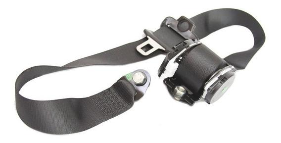Cinturón Seguridad Derecho C/reg Fiat