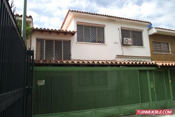 Apartamentos En Venta Rent A House Codigo. 16-8474