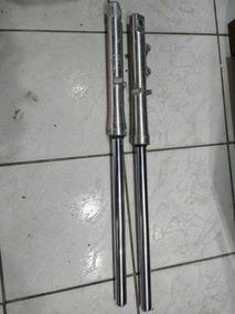 Garfo Bengala Traxx Joto Novo Par 31mm