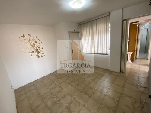 Imagem 1 de 15 de Apartamento Em Vila Prudente  -  São Paulo - 2301