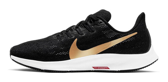 Zapatillas Nike Air Zoom Pegasus 36 6457
