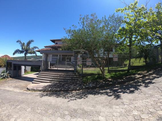 Casa - Pio Correa - Ref: 27783 - V-27781