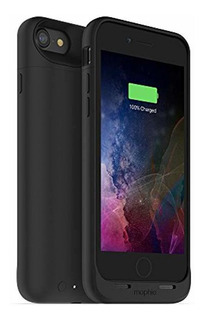 Mophie Juice Pack Wireless Charge Force Wireless Power...