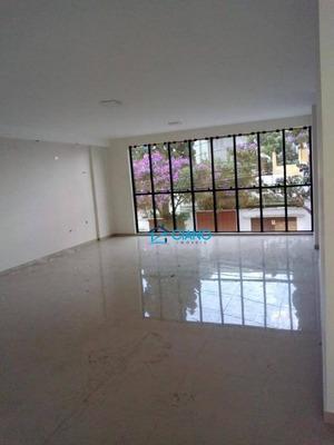 Prédio À Venda, 350 M² Por R$ 1.280.000 - Parque Da Mooca - São Paulo/sp - Pr0021