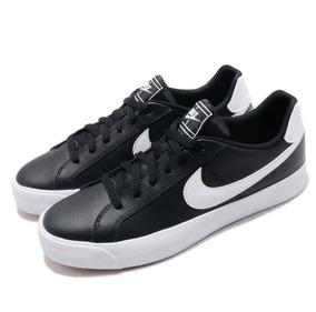 Tenis Nike Court Royale Ac Casuales Comodos Original