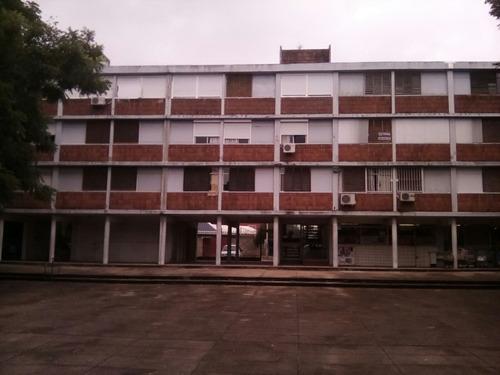 Imagen 1 de 9 de Dueño Vende.o Permuta Casa Costa Oro,alquila.