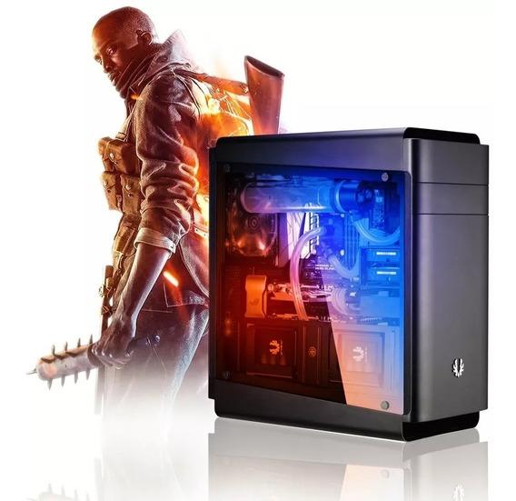 Pc Nueva Armada Amd Athlon 220ge Radeon 3 4gb 1tb Win10