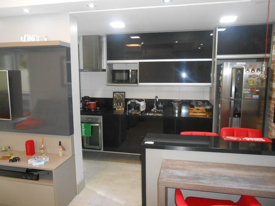 Apartamento Em Petrópolis Com 1 Dormitório - Cs36006449
