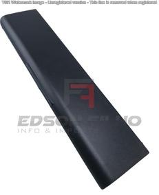 Bateria Dell T54fj X57f1 N3x1d 312-1239 09k6p 0f7w7v