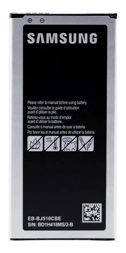 Bateria Pila Samsung Galaxy J5 Metal