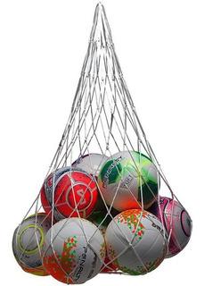 Saco Para Bolas Penalty 14 Bolas